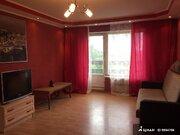 Сдается 1-комнатная квартира, Аренда пентхаусов в Москве, ID объекта - 329110623 - Фото 2