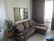 2 комнатную квартиру элитную, Аренда квартир в Барнауле, ID объекта - 312226195 - Фото 8