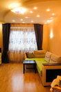 69 000 $, Просторная 3 комнатная квартира с мебелью на Лынькова, Купить квартиру в Минске по недорогой цене, ID объекта - 323174406 - Фото 2