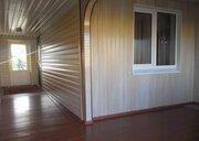 Продажа дома, Баскатовка, Марксовский район, Ул. Мира - Фото 2
