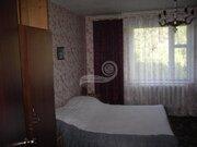 Продается дом, площадь строения: 500.00 кв.м, площадь участка: 12.00 . - Фото 5