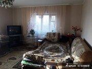Продаюдом, Омск, Центральная улица