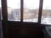Продам 2х комнатную ул. Тевосяна 4, 4 этаж, балкон - Фото 3