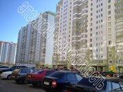Купить квартиру в Курской области