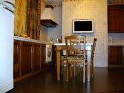 Квартира в элитном ЖК в центре Москвы, Купить квартиру в Москве, ID объекта - 301376863 - Фото 10