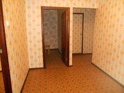 Трёхкомнатная квартира в Серпухове - Фото 5