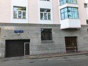 Продажа квартиры, Ул. Машкова, Купить квартиру в Москве, ID объекта - 331044933 - Фото 2