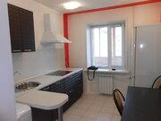 Морозова 165, Купить квартиру в Сыктывкаре по недорогой цене, ID объекта - 319552199 - Фото 9