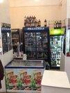 Магазин в г.Златоуст - Фото 5