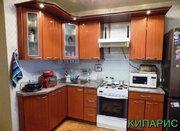 Продам 3-ную квартиру в Г. Обнинске, пр. Маркса 96, 3 этаж
