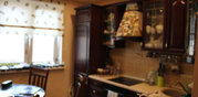 Продажа квартиры г.Одинцово, Чистяковой ул,18 - Фото 2