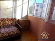 1 комнатная квартира на Балке. ул. Одесская. 40 м.кв., Купить квартиру в Тирасполе по недорогой цене, ID объекта - 322506415 - Фото 6