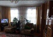 Продажа квартиры, Мариинск, Мариинский район, Ул. Социалистическая - Фото 2