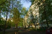 2 кв. по ул. Спирина 11 - Фото 1