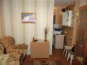 Сдам кгт на Ворошилова 40, Аренда квартир в Кемерово, ID объекта - 332185110 - Фото 4