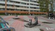 Продажа квартиры, Новосибирск, Ул. Зорге, Продажа квартир в Новосибирске, ID объекта - 329350327 - Фото 5