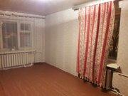 Продаётся 1-комн. квартира в г.Кимры на Савеловском проезде д.5 - Фото 3