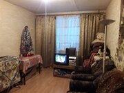 Продаётся 2-комн. квартира в г.Кимры по ул.Ильича 9 - Фото 2