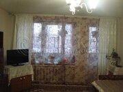 Продажа квартиры, Светогорск, Выборгский район, Ул. Спортивная - Фото 3
