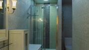 Срочная продажа, Купить квартиру по аукциону в Москве по недорогой цене, ID объекта - 323323569 - Фото 4