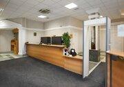 Аренда офиса г Москва, Уланский пер, д 22 стр 1 - Фото 4