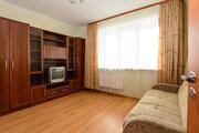 Продам отличную 1-к. квартиру 39 кв.м с мебелью в Красном Селе - Фото 3