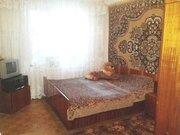 3- комнатная квартира, Тирасполь, 9 школа. - Фото 5