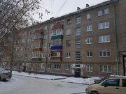 Продажа квартиры, Уфа, Ул. Первомайская