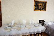 6 000 Руб., Коттедж по суточно, Дома и коттеджи на сутки в Омске, ID объекта - 502877500 - Фото 6