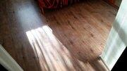 2 750 000 Руб., Продажа дома, Улан-Удэ, Ул. Пищевая, Продажа домов и коттеджей в Улан-Удэ, ID объекта - 504566805 - Фото 15