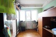 Продажа квартиры, Большие Колпаны, Гатчинский район, Деревня Большие . - Фото 2