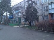 Продажа квартиры, Краснодар, Ул. Тепличная