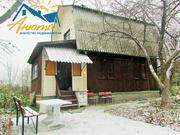 Продается дом с баней в деревне Филипповка Жуковского района Калужской