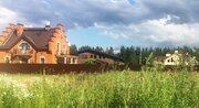 Продам участок в щелковском районе - Фото 2