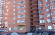 Продам 2 ком. квартиру в новостройке - Фото 3