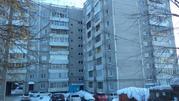 Продажа квартиры, Иркутск, Ул. Новокшонова