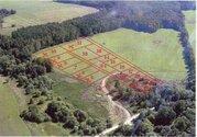 Продается земельный участок в Чеховском районе - Фото 5