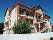 Продажа квартиры, Новороссийск, Ул. Сосновая