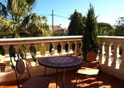 645 000 €, Продажа дома, Валенсия, Валенсия, Продажа домов и коттеджей Валенсия, Испания, ID объекта - 501713314 - Фото 2