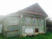 Дома, дачи, коттеджи, ул. Заречная, д.40 - Фото 2