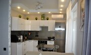 Квартира с качественным ремонтом в Молоково (Ново-Молоковский бул 10) - Фото 1