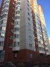 1 комнатная квартира в новом доме с ремонтом, ул. 50 лет влксм, д. 15
