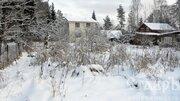 Кировский район, м.Горы, 12 сот. СНТ - Фото 5