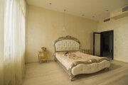 Эксклюзивные 4-комнатные апартаменты в Алуште - Фото 5