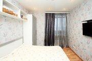 Отличная 2-х комнатная квартира в новом доме - Фото 4