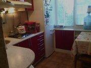 Продается 1 к.кв, Гатчина, ул. Хохлова дом 7 - Фото 4