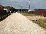 Продажа участка, Заокский район, Земельные участки в Заокском районе, ID объекта - 201559020 - Фото 5