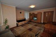 2 000 Руб., 2-комнатная квартира в Центре города, Квартиры посуточно в Барнауле, ID объекта - 301429939 - Фото 4