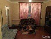 Продажа квартиры, Сузун, Сузунский район, Ул. Вокзальная - Фото 1