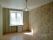 Продажа комнат в Новомосковском районе